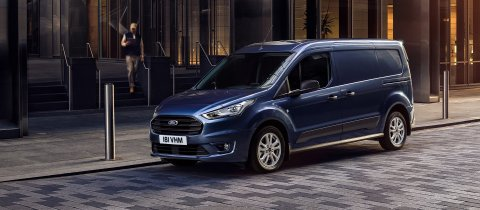 2018fordtransitconnect_04